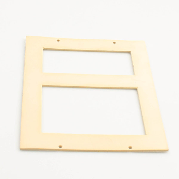 Cleveland SK2383200 Svc Gasket; Control Cover (Tr)