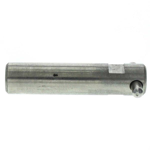 Cleveland SKE01302 Lug Nut Mfs-X