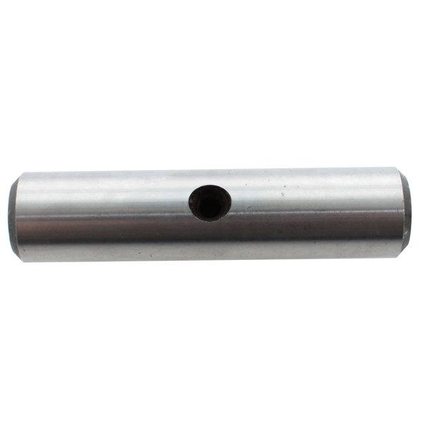 Hobart 00-873953 Agitator Shaft Pin