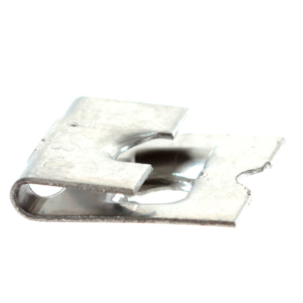 Hobart 00-874338 Detent/Clevis Pin
