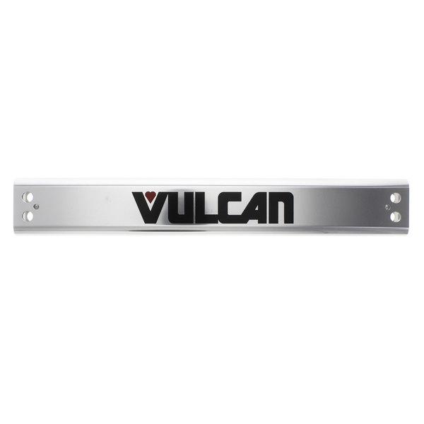 Vulcan 00-922121 Handle 24 In Main Image 1