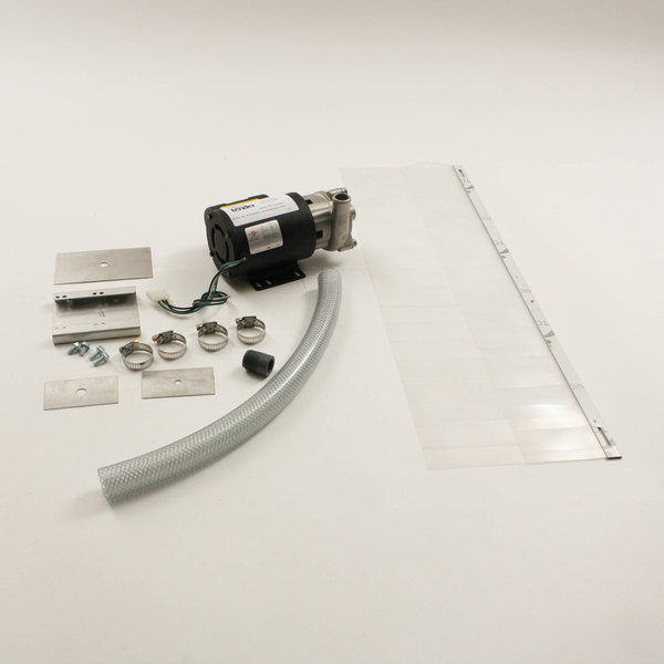 Glastender 01000582 Pump Kit Gt-30