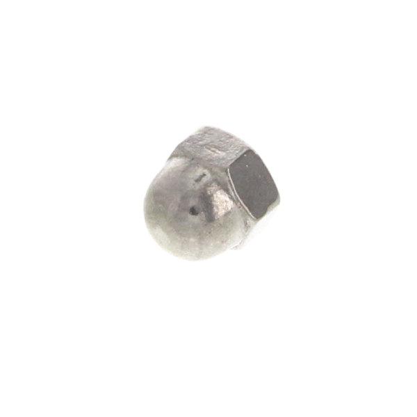 Berkel 01-402175-07032 Cap Nut