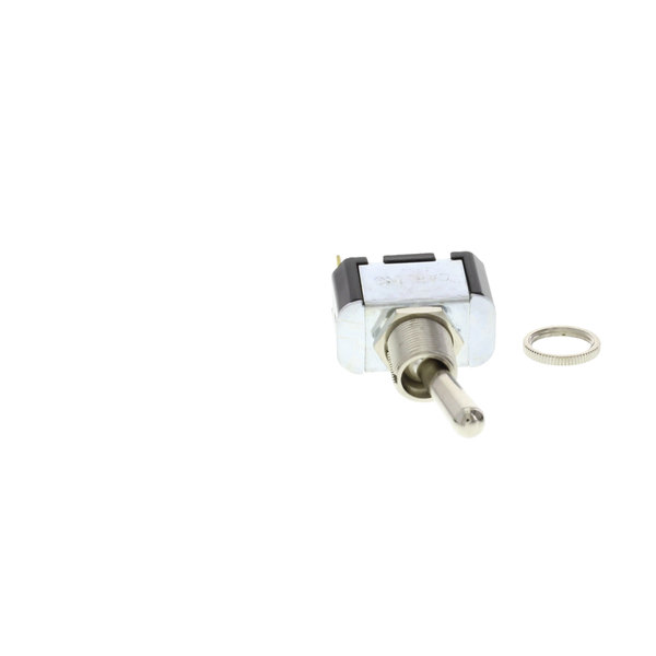 Mannhart 01-502310 On/Off Toggle Switch