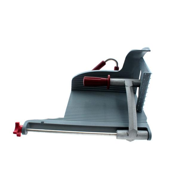 Berkel 01-404675-01184 Product Table