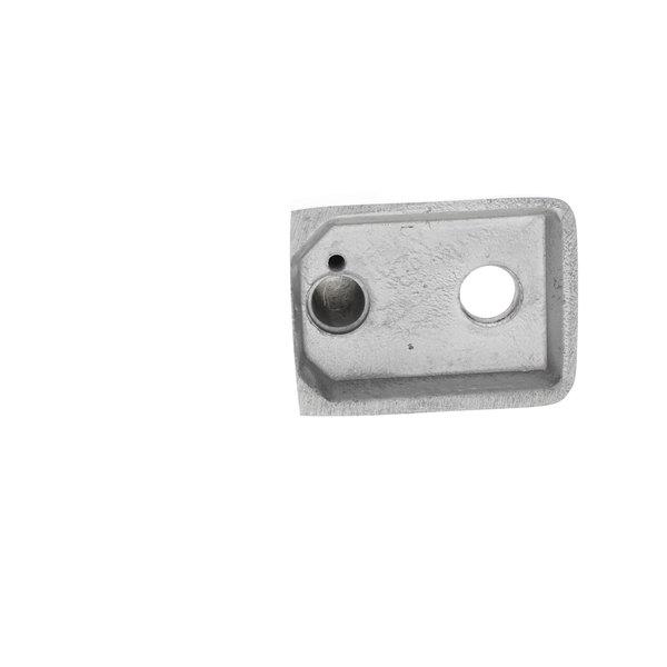 Berkel 01-40827A-00100 Sharpener Support Main Image 1