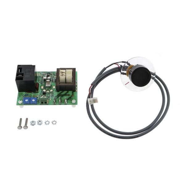 Lincoln 369270 Temp Control Main Image 1
