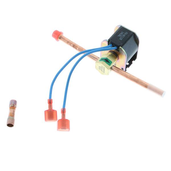Manitowoc Ice 040003785 Hot Gas Valve