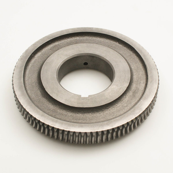 Groen Z013609 92 Tooth Gear Main Image 1