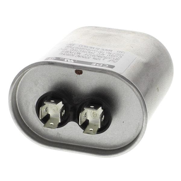 Groen Z074510 Capacitor