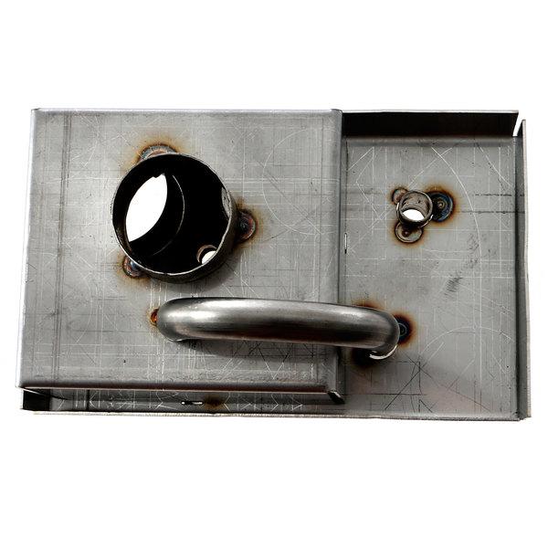 Groen Z099207 Drain Box Cover