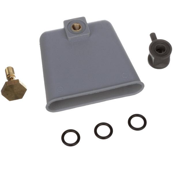 Fagor Commerical 12134442 Kit Glasswashers Pressure Chamber