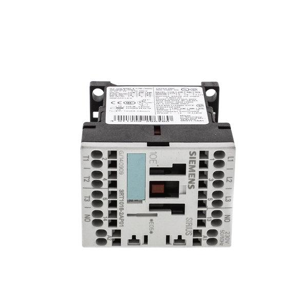 Fagor Commercial Z203050000 Contactor, Boiler, 230v /60 Hz Main Image 1