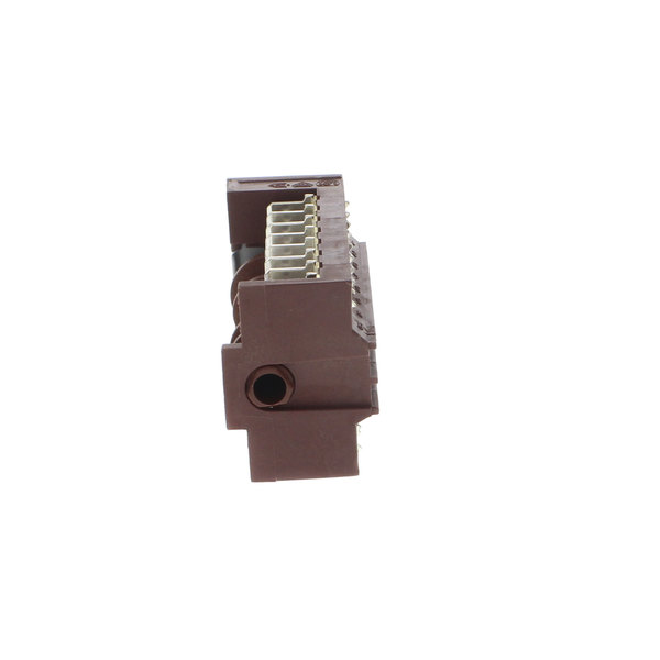 Fagor Commercial Z223001000 Cycle Switch
