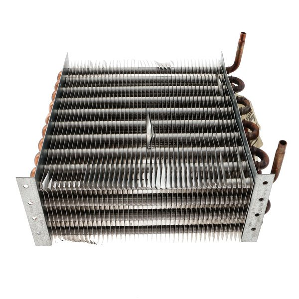 Victory 50757401 Condensing Coil