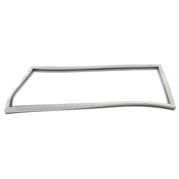 Victory 51015601 Drawer Gasket Main Image 1