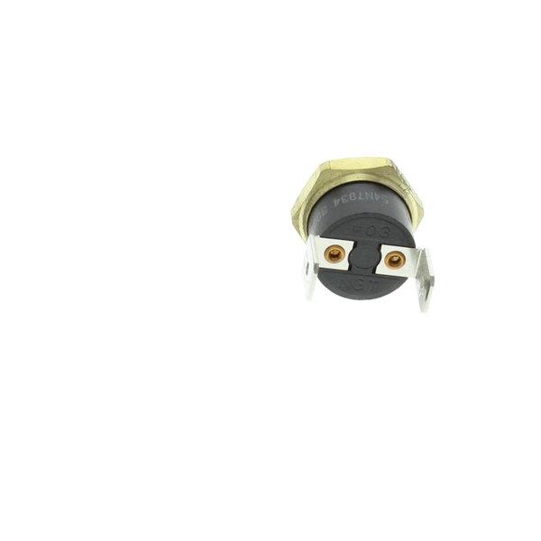 Blodgett 51500 High Limit (Heat Sink) Main Image 1