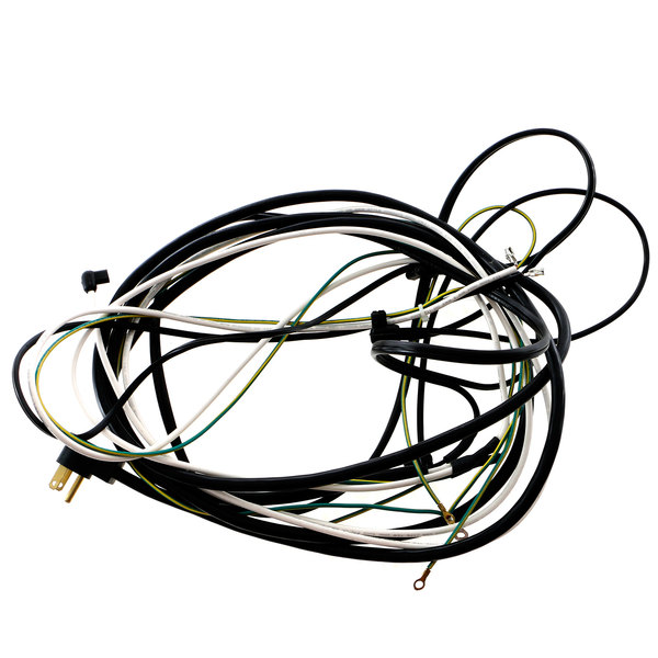 Beverage-Air 515-218D Harness Main Image 1