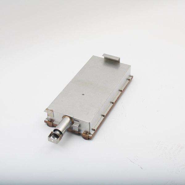 Thermal Engineering 00-851800-00901 Burner Head