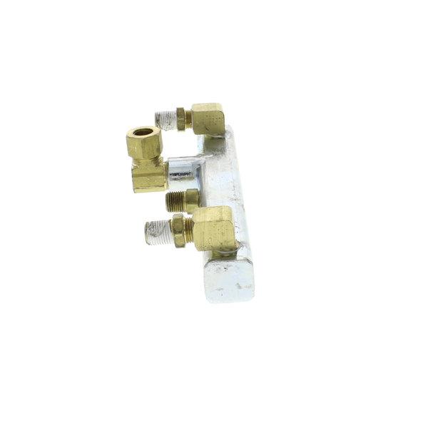 MagiKitch'n 5225-1520001-C Burner Manifold