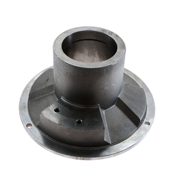 Varimixer 100-3 Main Bearing