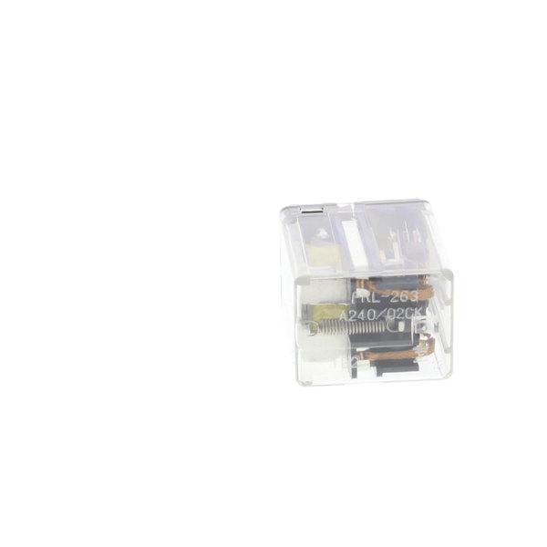Vulcan 00-416535-00001 Switch, Relay Main Image 1