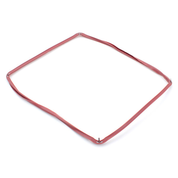 Cadco GN010 Gasket 13-3/4 X 10-7/8 Main Image 1