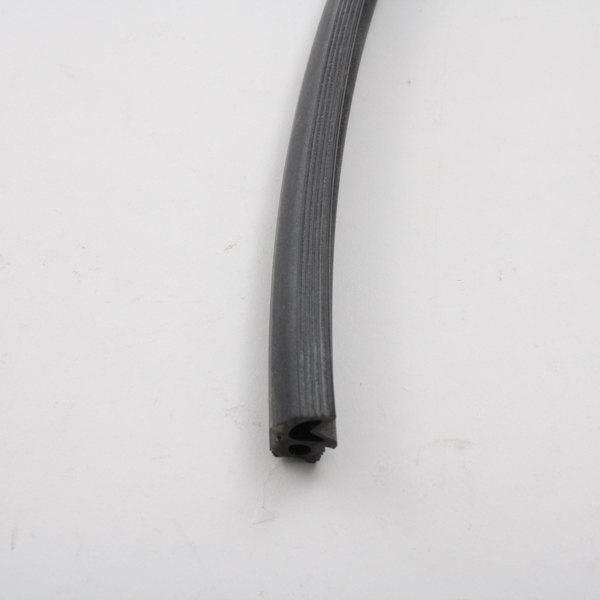 Cadco GN1354A Door Gasket