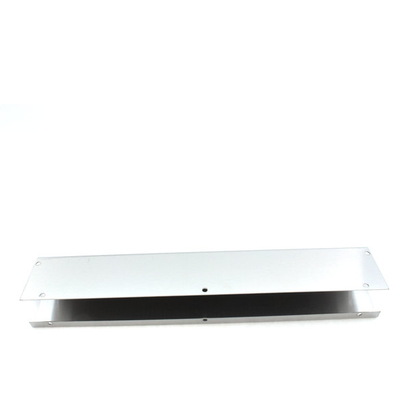 Wells H6-32740 Element Cover Rear