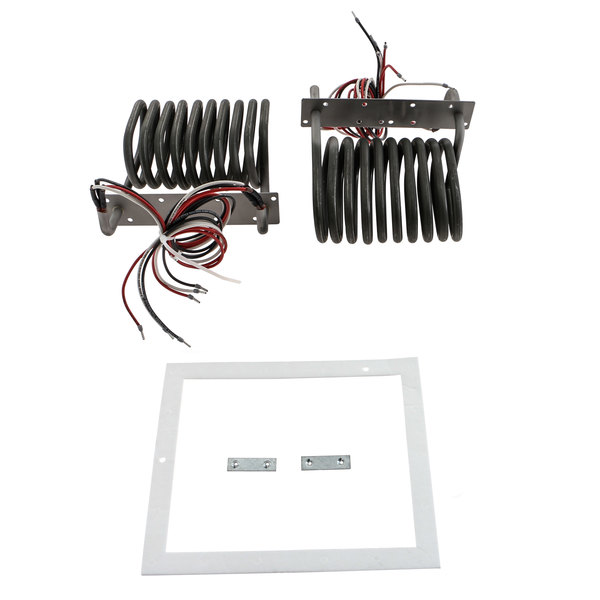 TurboChef HCT-3016 Heater Assy