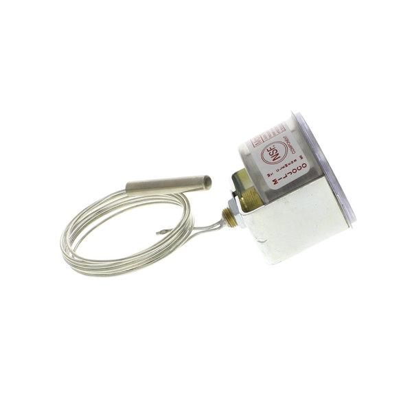 Randell HD THR300 Thermometer Main Image 1