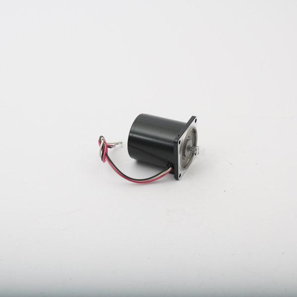 Taylor Company 047987-27 Motor, Agitator