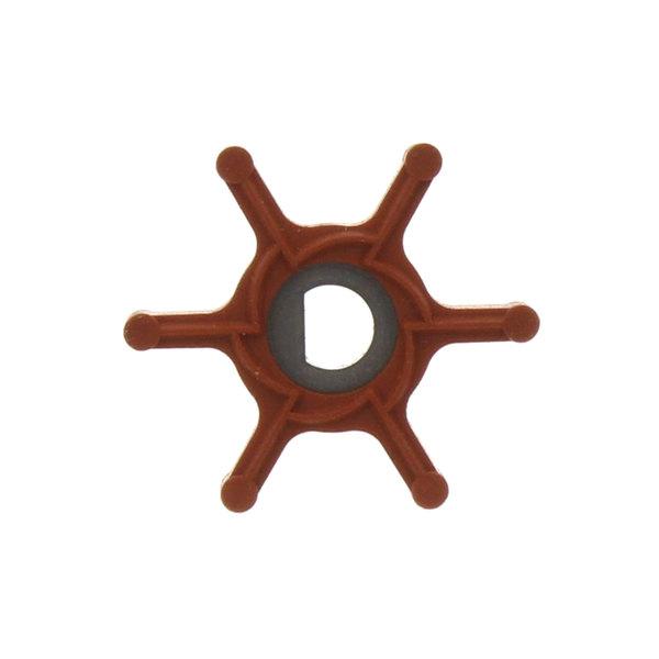 Lancer 05-0132 Impeller, Pump, Juice Assy