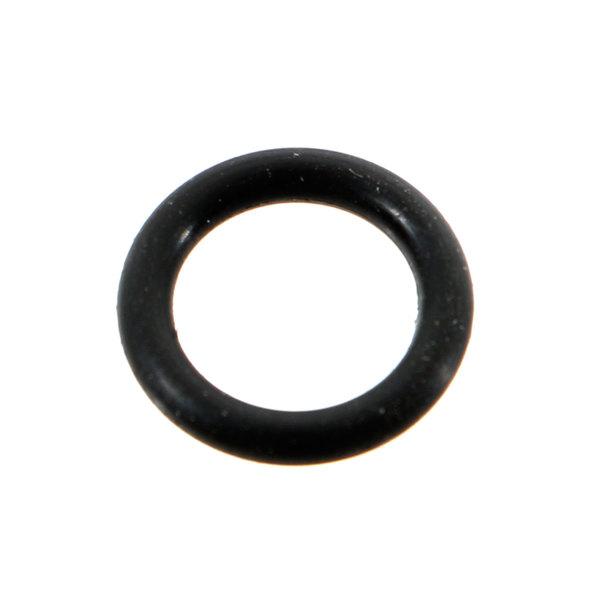 Moyer Diebel 0501635 O-Ring