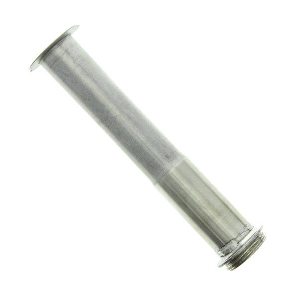 Taylor Company 051065 Cylinder, Syrup Pump