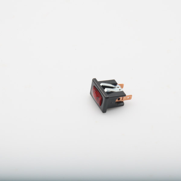 Bunn 04226.0002 Indicator Light 125