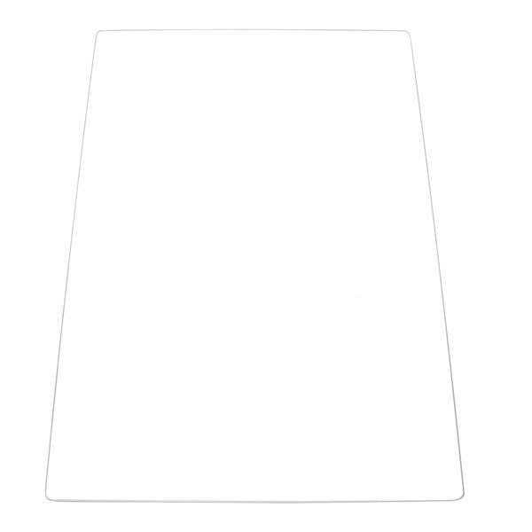 Hatco 04.40.156.00 Glass Main Image 1