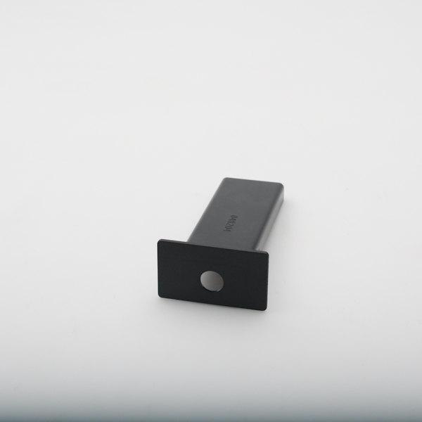 Taylor Company 048204 Drip Pan, Short Main Image 1