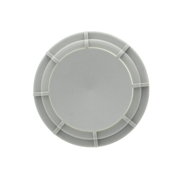 Electrolux 049480 Ring Nut Main Image 1