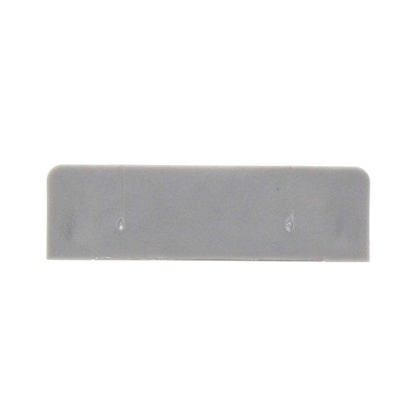 Electrolux 049627 Magnet