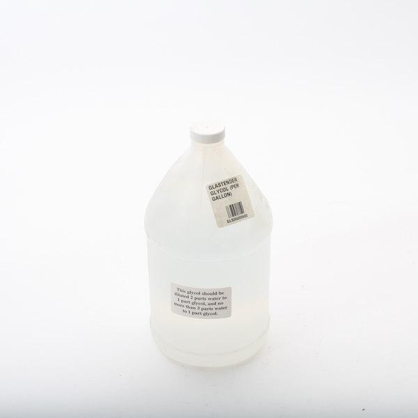 Glastender 05000600 1 Gallon Glycol