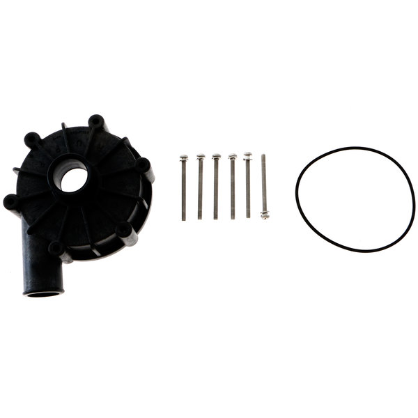 Champion 0509303 Kit, Pump Hsg Front -Md18
