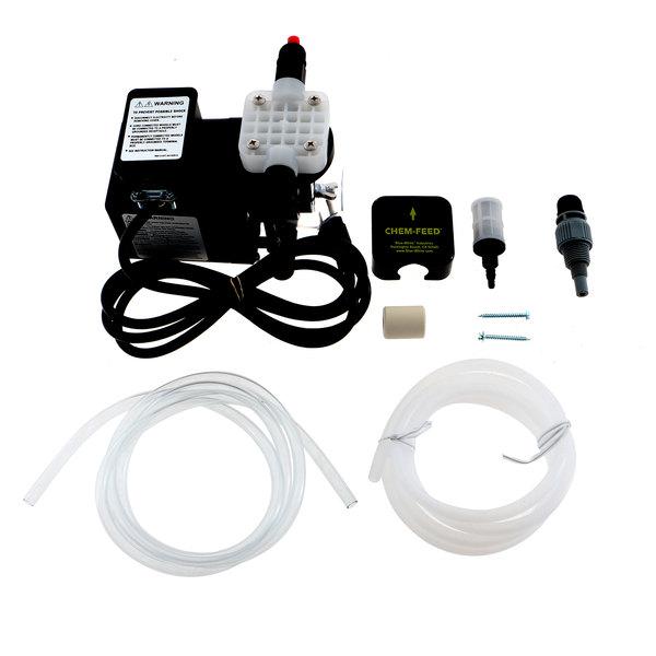 Avtec HD PMP0301 Detergent Pump
