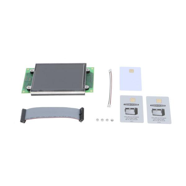 TurboChef I5-3207 Service Kit, I5, Display (Tft)