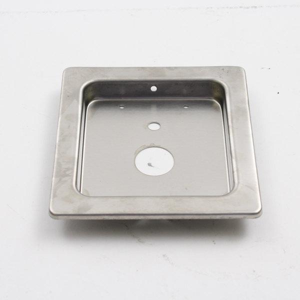 Wells I7-Z12221 Plate Main Image 1