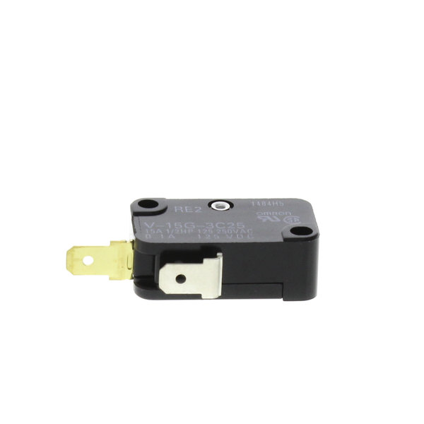 Panasonic J61415G10XN Primary Switch
