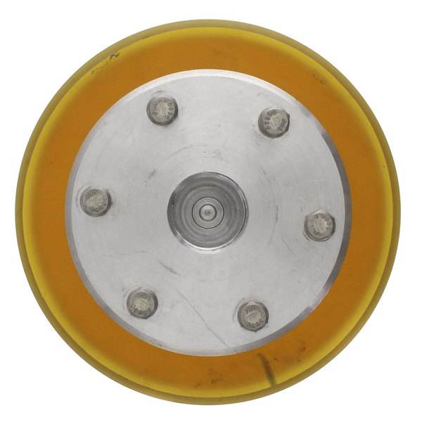 Cleveland KE53031 Product Piston Mfs