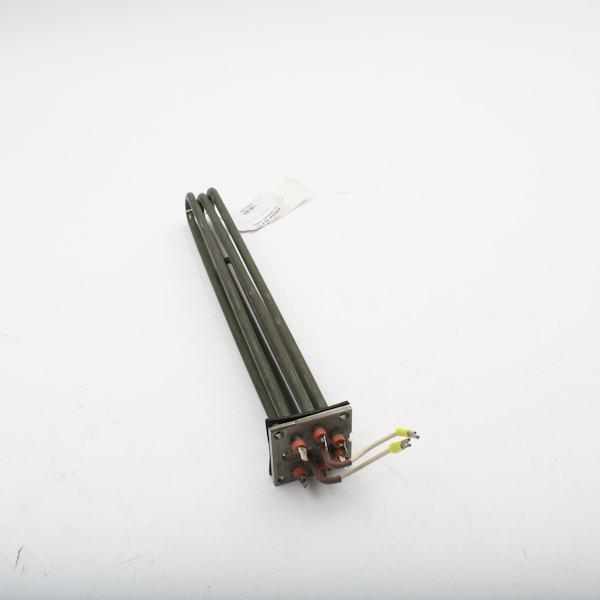 Groen Z094136S Heater Element 208v