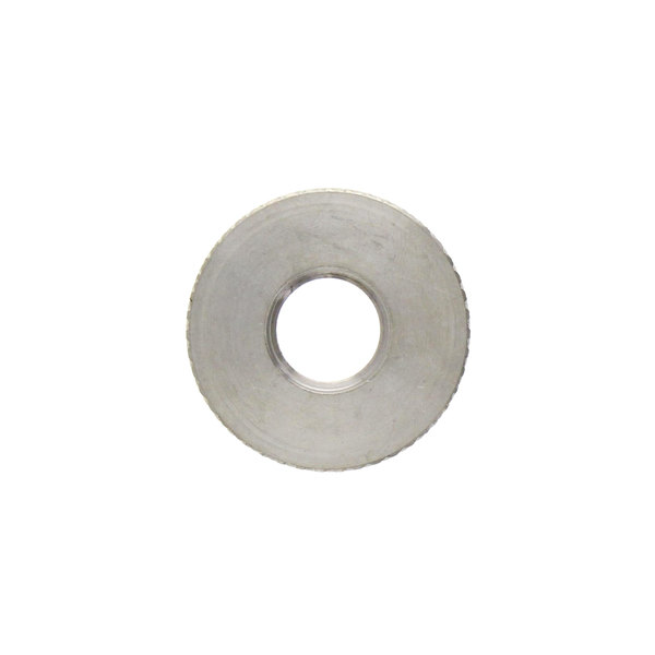 Fagor Commercial Z200705000 Locking Ring Nut