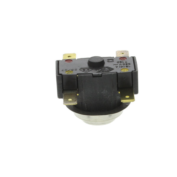 Fagor Commercial Z718441000 Tank Thermostat